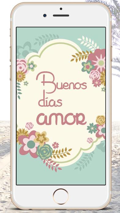 Bom Dia Mensagens E Frases Em Espanhol Premium Por Alejandro