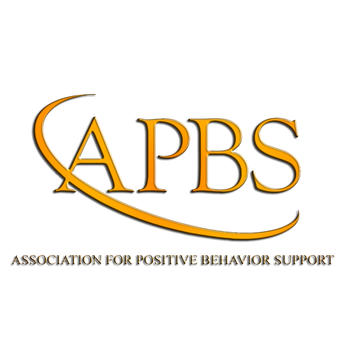APBS Conference LOGO-APP點子