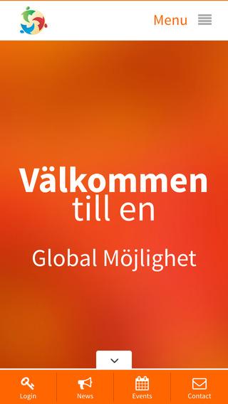 Globalopportunity.se