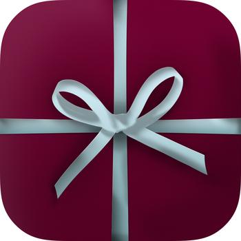 Advent App LOGO-APP點子