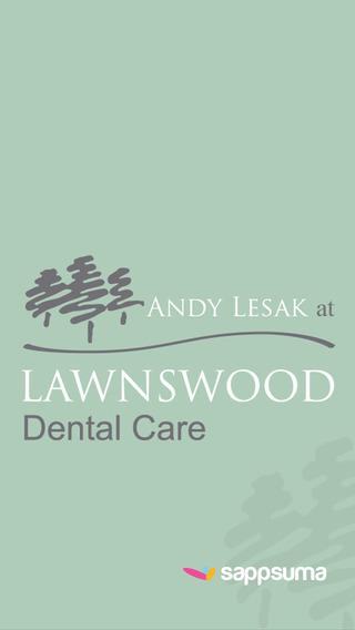 Lawnswood Dental Care