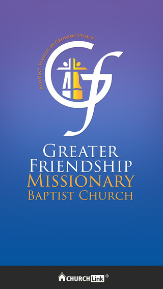Greater Friendship MBC