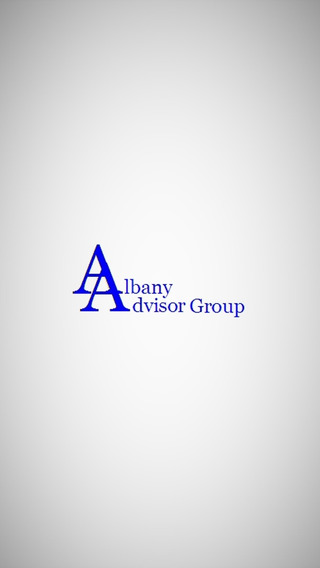 AlbanyAdvisor Group