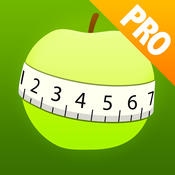 MyNetDiary PRO - Calorie Counter and Food Diary for Diet and Weight Loss