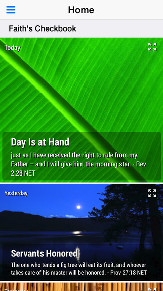 Daily Devotional Collection - 15 Classic Daily Devotionals