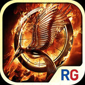 跑酷冒险 – 饥饿游戏 星火燎原 Hunger Games: Catching Fire – Panem Run [iOS]