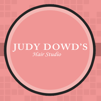 Judy Dowds Hair Studio 生活 App LOGO-APP試玩