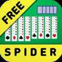 Spider • Free