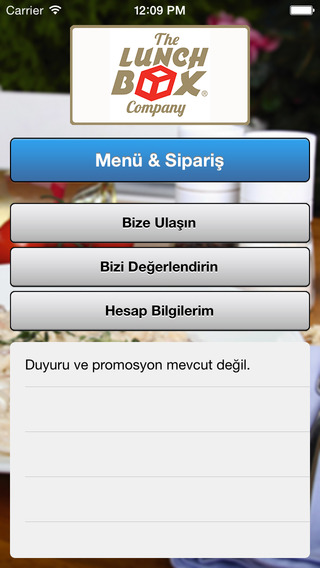 Card Board App (@cardboard_app) | Twitter