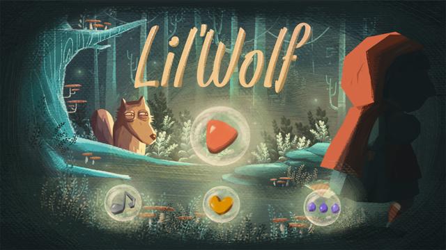 Lil Wolf