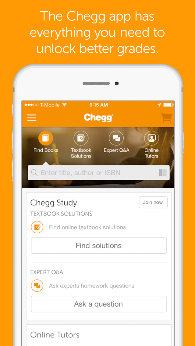 is chegg homework help free