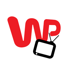 Program TV WP.PL - iOS Store App Ranking and App Store Stats