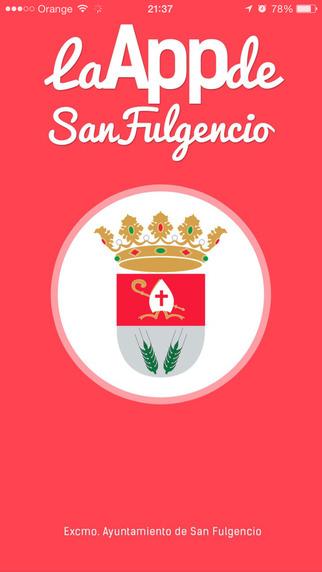 Ayuntamiento San Fulgencio