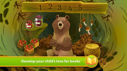Happy Numbers - Storybook Free