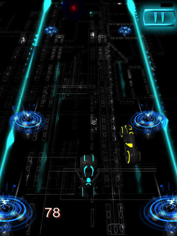 As Faster Than Light Pro : Runs And Earn Miles Screenshots
