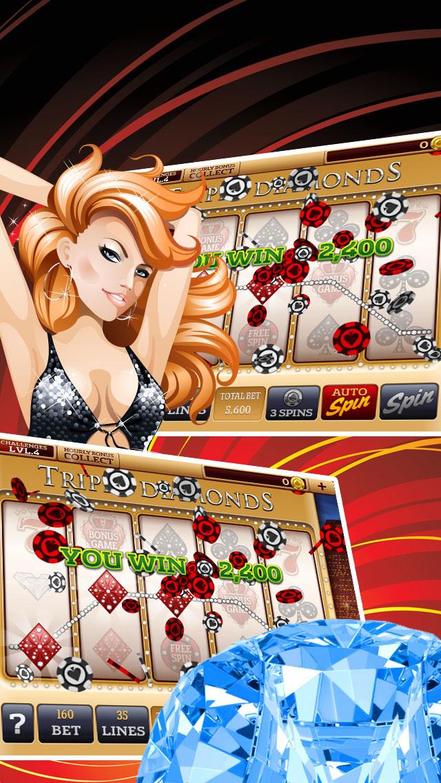 Hawii casino www montecasino tsogosun