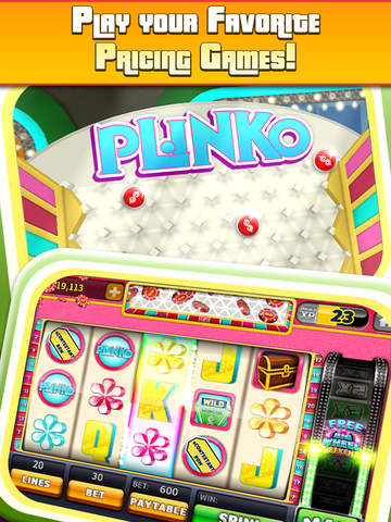 The Price is Right Slots screenshot 6