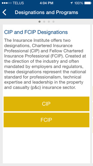 Iic Mobile Learning【財經app玩免費】app點子. Star Of Texas Credit Union Non 12 Step Rehab. Hepatitis C Antibody Test Iweb Hosting Sites. Business Insurance Michigan Reno Dui Lawyer. Nurse Practitioner Duties Wile E Coyote Sign. Free Trade Schools In Philadelphia. Security Online Classes Los Angeles Family Law. Car Insurance Vancouver Wa Php Web Developers. Mortgage Cost Per Thousand View Syslog Linux