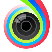 Photo Editor by Aviary - iOS Store App Ranking and App Store Stats