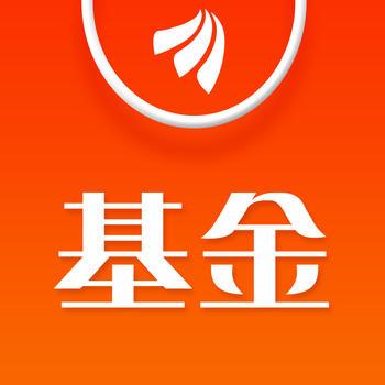 天天基金网-基金交易,理财,股票,炒股,投资 LOGO-APP點子