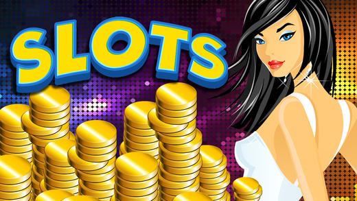 Awesome Classic Vegas Palace Slot Machines - Caesars Doubledown and Win Big Casino Jackpots Free