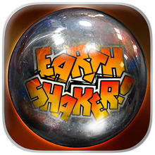 Pinball Arcade - iOS Store App Ranking and App Store Stats