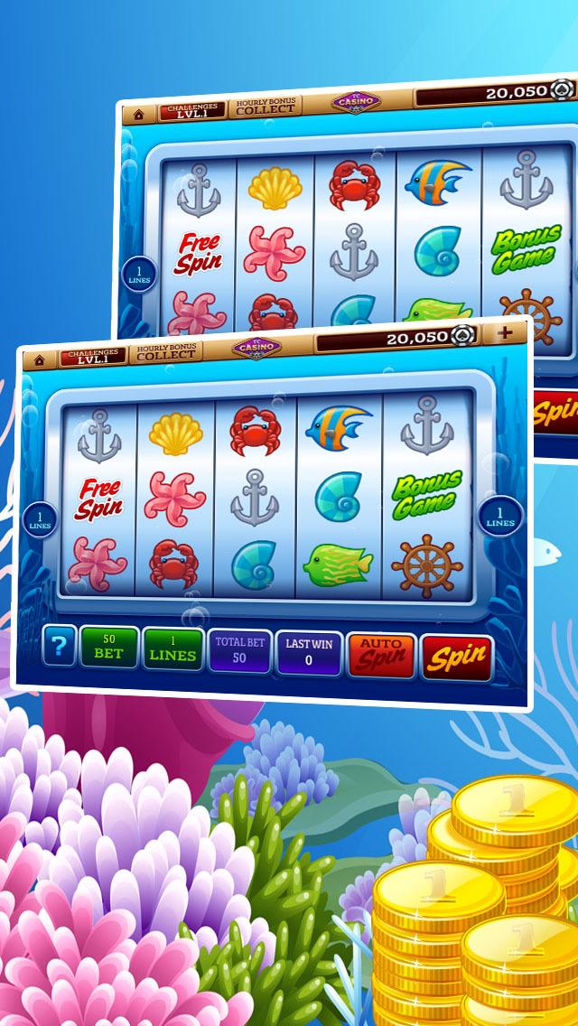 casino kingdom.com