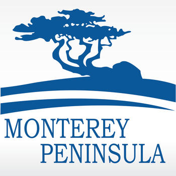 Monterey Peninsula USD 教育 App LOGO-APP試玩