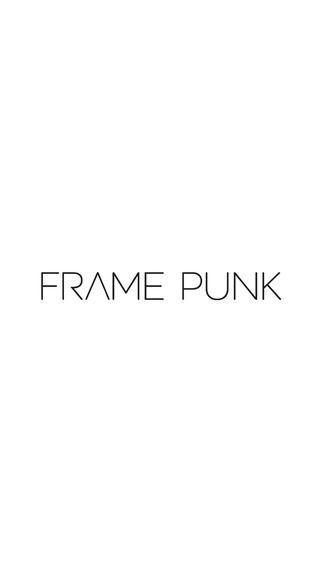 Frame Punk Virtual Try-On