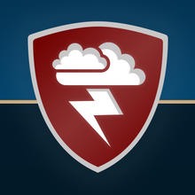 Storm Shield - iOS Store App Ranking and App Store Stats
