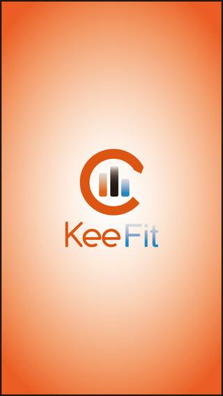 Keefit+ Fitness