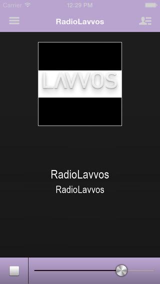 RadioLavvos