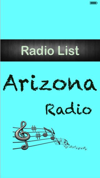Arizona Radio