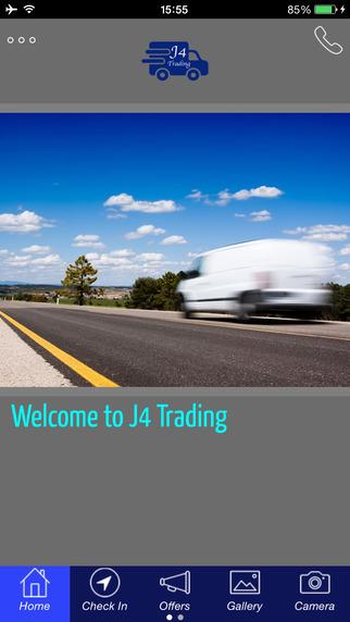 J4 Trading