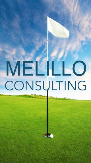 Melillo Customer Golf Tournament