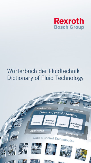 FluidTechDictionary