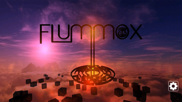 Flummox Screenshots
