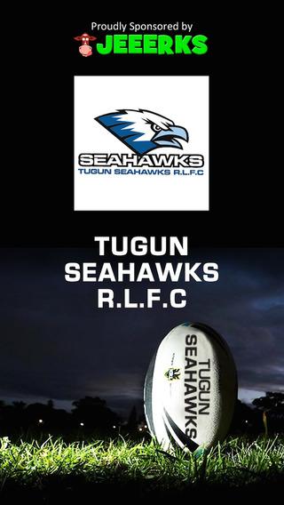 Tugun Seahawks RLFC