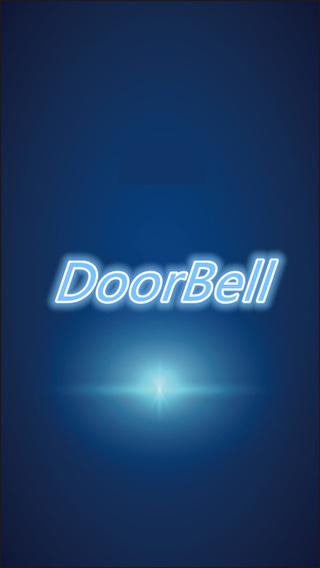 DoorBellA