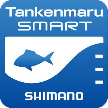 Tankenmaru SMART LOGO-APP點子