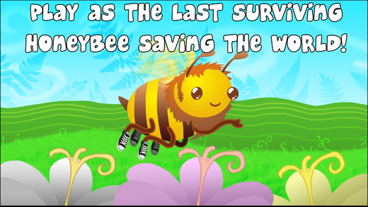 My Sweet Honeybee