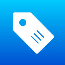 Next for iPhone - Track your expenses and finances - iOS Store App Ranking and App Store Stats