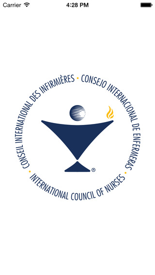ICN 2015 Conference