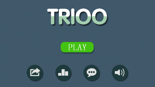 Trioo+