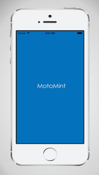 MotoMint - Car Videos Latest Automotive News Auto Videos