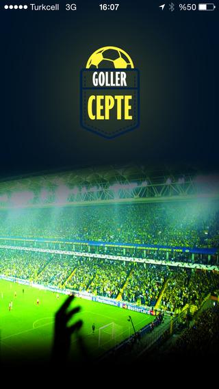 GollerCepte 1907 : Fenerbahçe Son Dakika Haberler Canli Skor Maç Sonuçları