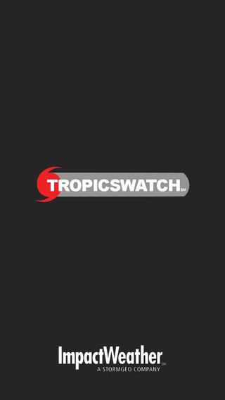 TROPICSWATCH