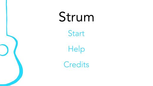Strum™