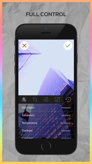 Magix Video pro Screenshots