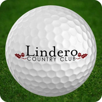 Lindero Country Club 運動 App LOGO-APP開箱王